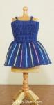 Dolls-151a